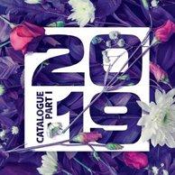 Catalogue sk part 1  2019