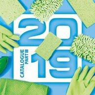 Catalogue part 3 2019