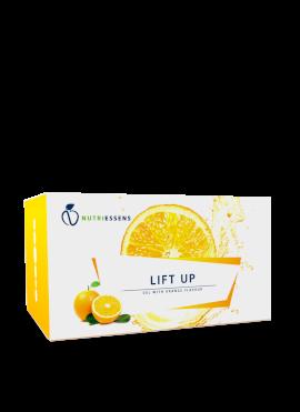 Lift up 30