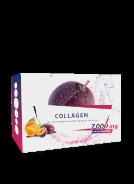 Colagen 7