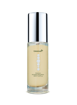 Lifting serum colostrum   new nove
