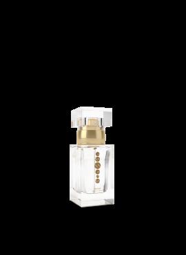 Perfume 15 w web